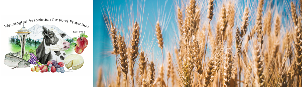 Washington Association for Food Protection